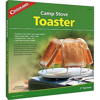 Coghlans Camp Soba Toaster (C504D) - Coghlans Camp Soba Toaster (C504D)
