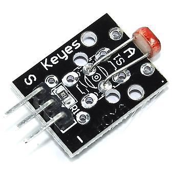 Keyes Analog LDR Sensor Module