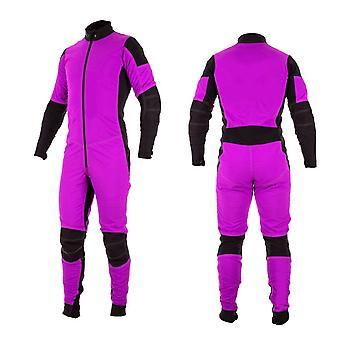 Freefly skydiving garnitur różowy se-05