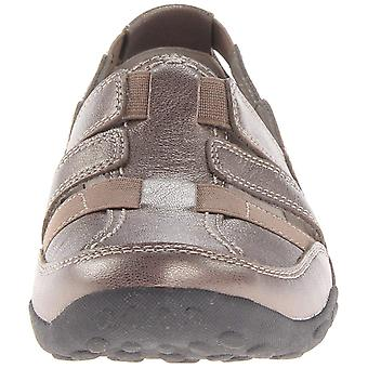 Clarks Womens Haley Stork Closed Toe Casual Sport Sandals