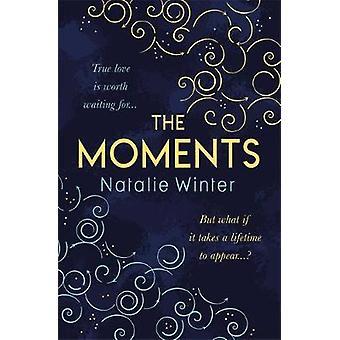 Les moments Une histoire sincère sur les occasions manquées et les fins heureuses