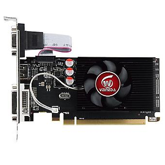 Plăci grafice Hd6450, 2GB, Ddr3, Hdmi Graphic Video Card/high-end