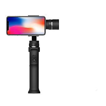 3 Axis Handheld Gimbal Stabilizer For Smartphone