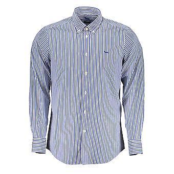 HARMONT & BLAINE Shirt Long Sleeves Men CRE011011222