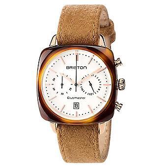 Briston watch 17140.pra.tv.2