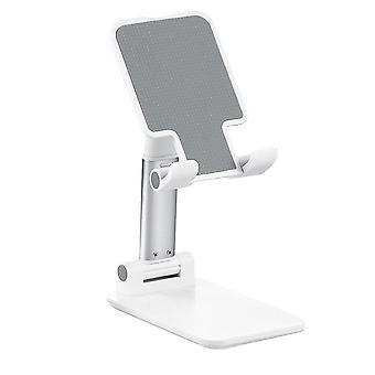 Mp3 Player Online Learning Selfie Mount Tablet Stojan držák mobilního telefonu