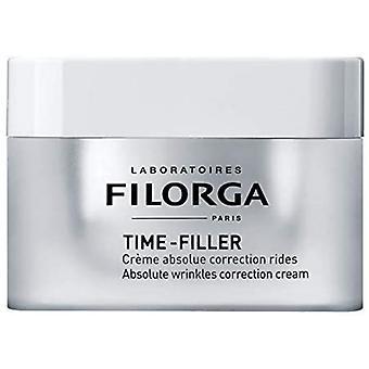 Filorga Absolute Wrinkles Correction Cream 50ml
