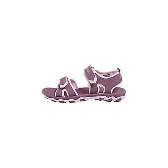 HUMMEL Treking Sandal Ljung