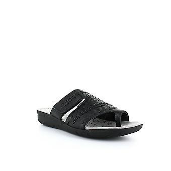 Baretraps | Jeaney Slide Wedge Sandals
