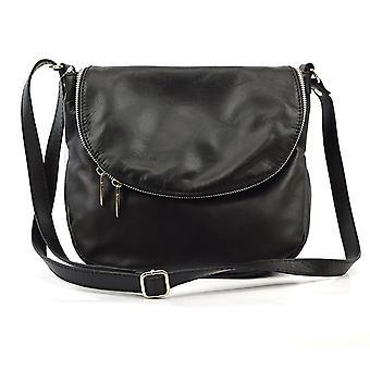 Vera Pelle 2337 4250515467645 everyday  women handbags