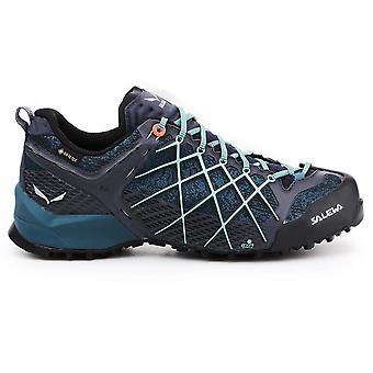 Salewa Wildfire Gtx 634883838 trekking all year women shoes