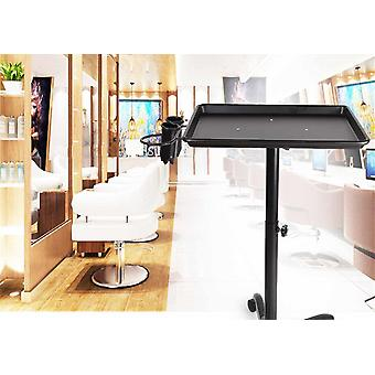 Salon Kapper Tattoo Service Trolley
