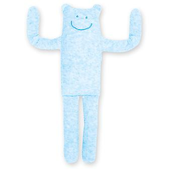 Bemini Guili Terry 61 Frost doll