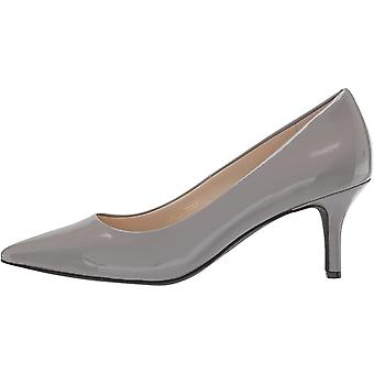 Cole Haan Mujeres's Marta Pump 65mm Impermeable