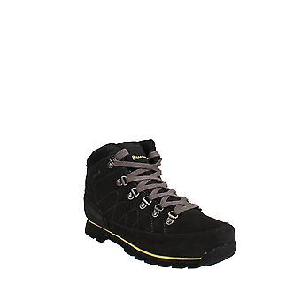 ベアポー|カラルア ハイキング ブーツ