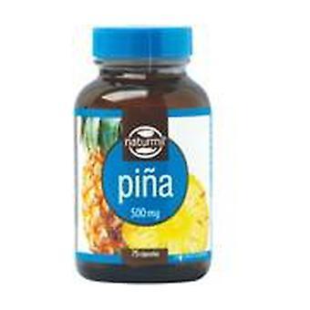 Pineapple 75 capsules
