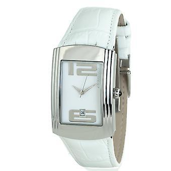 Ladies'Watch Chronotech CT7017B-06 (Ø 29 mm)