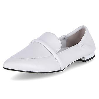 Högl 11000200200 universal  women shoes