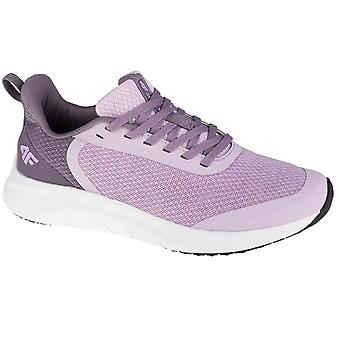4F OBDS300 D4L21OBDS30052S universal all year women shoes