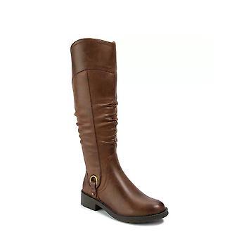 Baretraps | Chaya Boots
