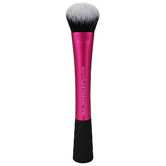 Real Techniques Instapop Cheek Brush