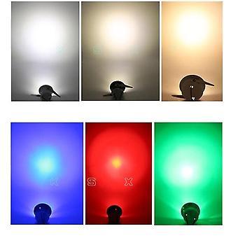 Led Cabinet Mini Spot Light ( Set 3)