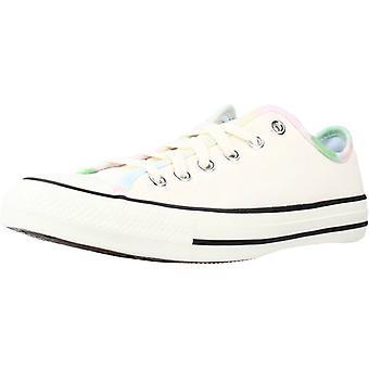 Converse Sport / Baskets 570905c Egret couleur