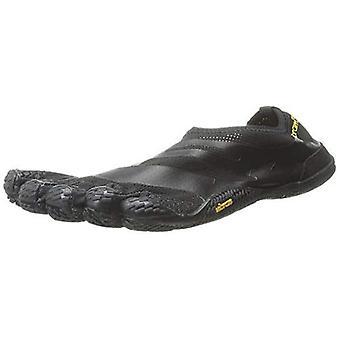 Vibram EL-X Five Fingers Barefoot Feel Entry Level Training & Fitness Shoes