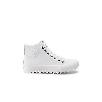 Big Star GG274108 universal all year women shoes