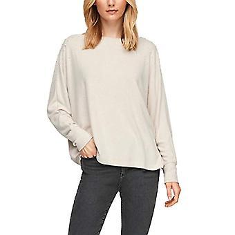 s.Oliver 120.10.011.12.130.2061999 T-Shirt, 81e0, M Donna