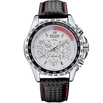 Men watch sports mechanical watch, fashion men's watch