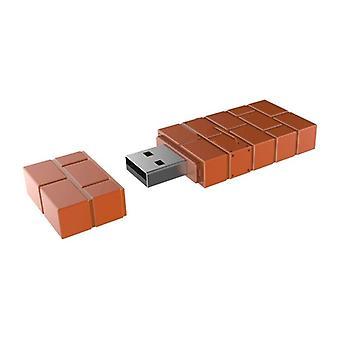 Usb trådløs Bluetooth-adapter for Windows Raspberry Pi &Switc4000042625692h