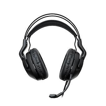 Roccat Elo 7 1 Usb Headset