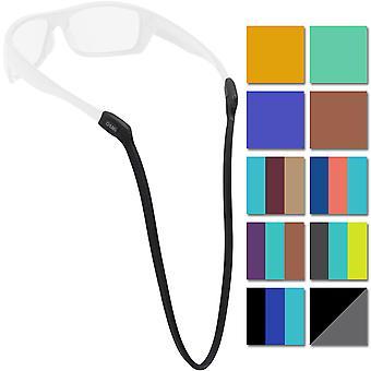 Chums Switchback Силиконовые солнцезащитные очки фиксатор