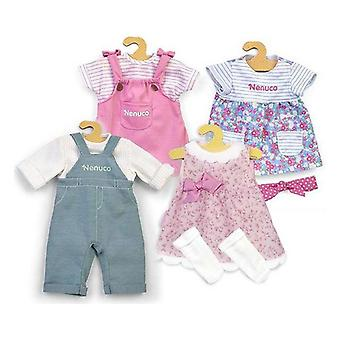 Doll's clothes Nenuco Famosa (42 cm)