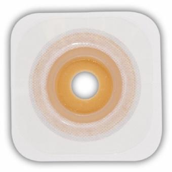 Convatec Colostomy Bariera, 7/8-1 1/4 Inch Stoma Deschidere Box de 10