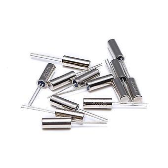 Cilinder Kwarts Resonator