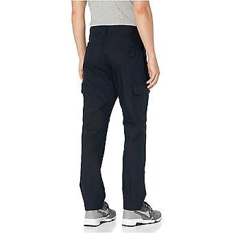 Essentials Męskie Standardowe Spodnie taktyczne