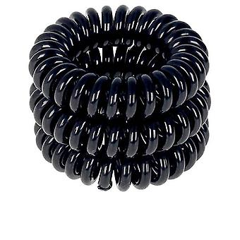 Hair ties Invisibobble Power Invisibobble (3 uds)
