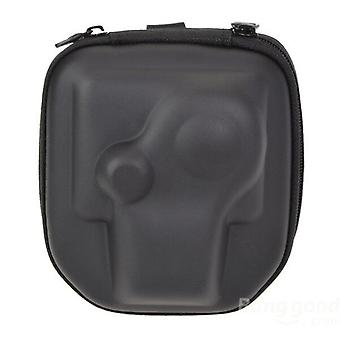 EVA Case For Gopro Hero3+/3/2/1 Bag Of Gopro Accessories