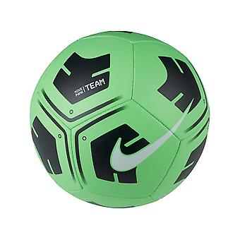 Nike Park Football Green Taille 4