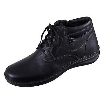 Josef Seibel Anvers 43340PL703100 universal all year men shoes