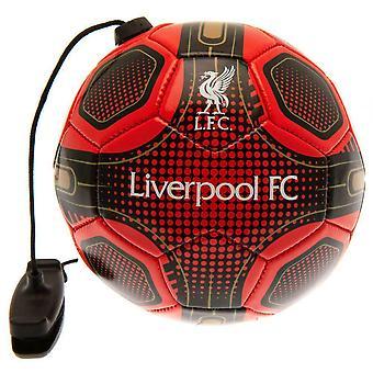 Liverpool FC Færdigheder Training Ball