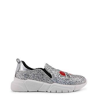 Love Moschino - Sneakers Women JA15083G16IG