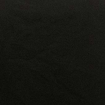 WynneLayers av MarlaWynne Women's Top S Chiffon Layered Tunic Black 694600