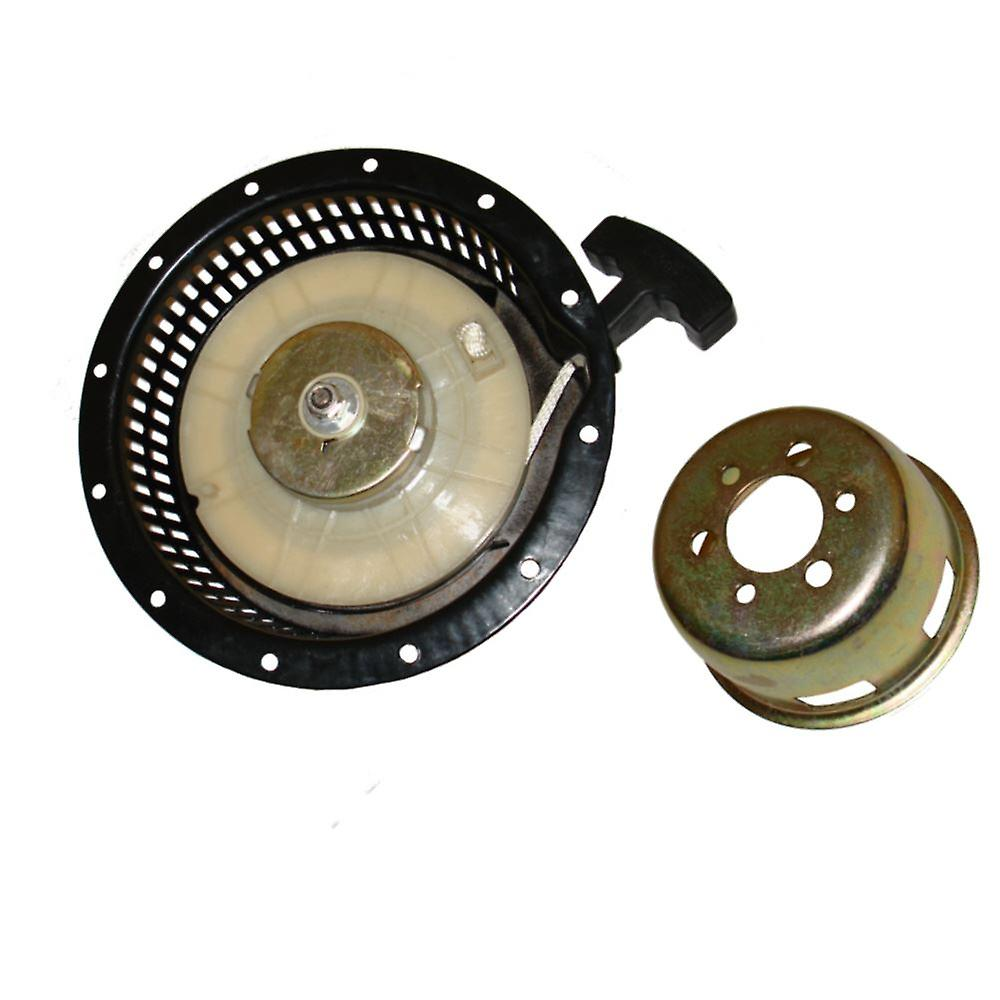 Recoil Starter Assembly Fits Yanmar L90 & L100 Engine