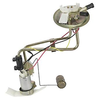 Spectra Premium SP2148H Fuel Hanger Assembly with Pump and Sending Unit