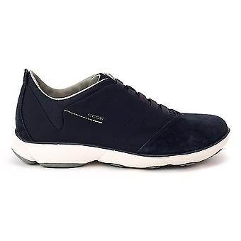 Geox Nebula Man U52D7B0ZB22C4002 universal summer men shoes