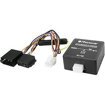 Voltage limiter Phonocar 5146