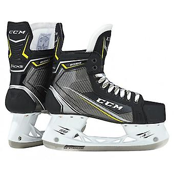CCM Tacks 9060 Schlittschuhe Junior